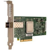 Lenovo FIBRE CHANNEL 1X8GB