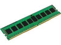 Kingston 8GB DDR4-2400MHZ REG ECC CL17