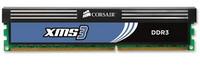 Corsair DDR3 1333MHZ 4GB 1X240 DIMM