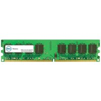 Dell EMC 2 GB REPLACEMENT MEMORY MODULE