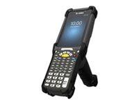 Zebra MC9300, 2D, ER, SE4850, BT, WLAN, 5250 Emu., Gun, IST, Android