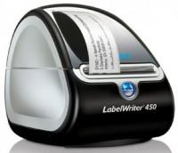 Dymo LABELWRITER 450 F/NL/D