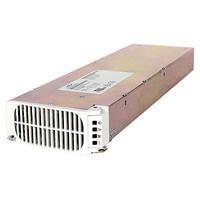 Hewlett Packard A7500 1400W DC POWER SUPPLY