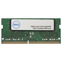 Dell MEMORY MODULE 8GB