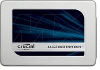 Crucial 2TB MX300 SSD SATAIII