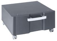Kyocera CB-810 Unterschrank (Holz)