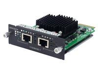 Hewlett Packard HP 5500/5120 2P 10GBASE-T