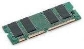 Lexmark 256MB DDR2 SO-DIMM