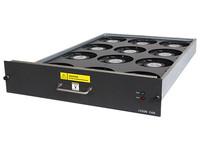 Hewlett Packard A7502 SPARE FAN ASSEMBLY