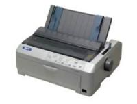 Epson 24PIN Matrixdrucker LQ-2090