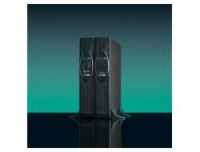 Online USV Systeme XANTO RT 2000 Kit