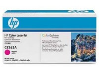 Hewlett Packard CE263A HP Toner Cartridge 648A