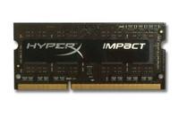 Kingston 8GB 2133MHZ DDR3L CL11 SODIMM