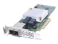 Lenovo PCIe 8x12GB SAS Adapter 8885E