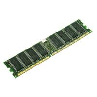 Fujitsu 4GB DDR3-1600 ECC