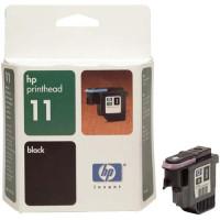 Hewlett Packard C4810A Print Head 11