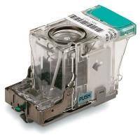 Hewlett Packard 3000 SHEET STAPLER/STACKER