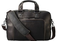 Hewlett Packard HP ELITE TOP LOAD LEATHER CASE