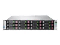Hewlett Packard DL380 GEN9 E5-2620V3 1P