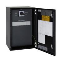 AEG MBS 24000 Externe Handumgehung bis 24KVA