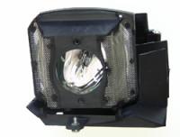 V7 LAMP 200W OEM 28-050