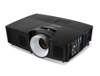 Acer P1387W DLP PROJECTOR 1280 X 80