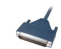 Hewlett Packard HP X260 RS449 3M DTE SERIAL