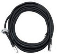 AXIS AUDIO I/O CABLE FOR