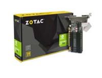 ZOTAC GEFORCE GT 710 ZONE EDITION 1G
