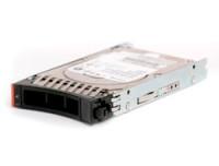 Origin Storage 1.2TB 10K X SERIES HDD