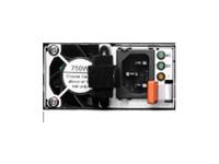 Lenovo 1600W Hot Swap Power Supply