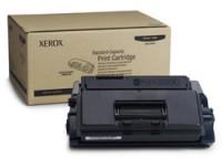 Xerox STANDARD CAPACITY PRINT CARTR
