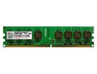 Transcend DDR2 2GB 800MHz CL5