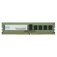 Dell EMC 32 GB MEMORY MODULE DDR4