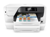 Hewlett Packard OFFICEJET PRO 8218 PRINT ONLY