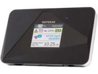 Netgear AIRCARD 785 4G LTE MOBL HOTSPO