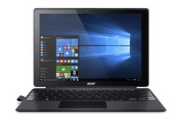 Acer SWITCH 12 Alpha SA5-271P-77ST