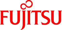 Fujitsu WG und DEP PREV MAINT 2PACK