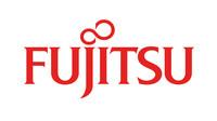 Fujitsu VGA EXTENTION CARD
