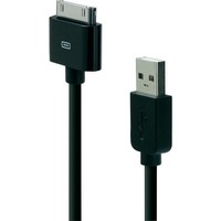 BELKIN CHARGE/ SYNC CABLE 30 PIN