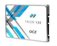 OCZ Technology TR150 SERIES SATAIII 960GB