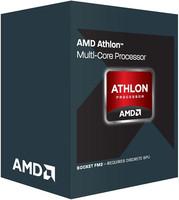 AMD ATHLON X2 370 4.2GHZ