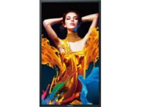 Panasonic TH-70LF50E 177CM 70IN LCD