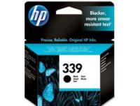 Hewlett Packard C8767EE#UUS HP Ink Crtrg 339