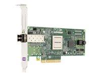 Lenovo EMULEX 8GB FC SINGLE-PORT HBA