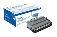 Brother TN-3520 TONER 20000PAGES