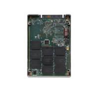 HGST ULTRASTAR SSD800MM