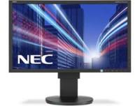 NEC EA234WMI LED 58CM 23IN ANA