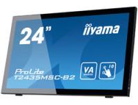 Iiyama T2435MSC 59.8CM 23.6IN TOUCH