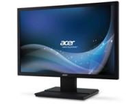 Acer V226HQLBID 21.5IN WIDE LCD
